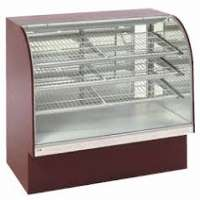 Food Display Cases Manufacturers