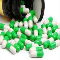 Herbal Slimming Capsule Manufacturers