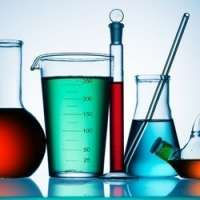Analytical Reagents Manufacturers