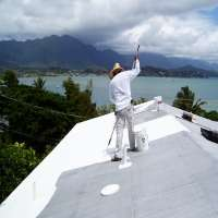Cool Roof Paint Manufacturers