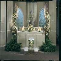 Wedding Candelabra Manufacturers