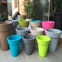 Indoor Pots Manufacturers