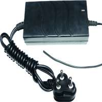 RO Adapter Manufacturers