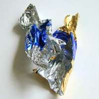 Wrappers Manufacturers