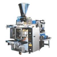 Multi Track Packing Machine Manufacturers