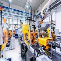 Material Procurement Services Manufacturers