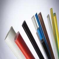 电气绝缘材料 制造商