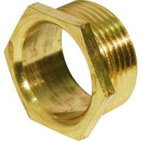 Brass Bush Manufacturers