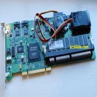 ATA RAID Controller Manufacturers