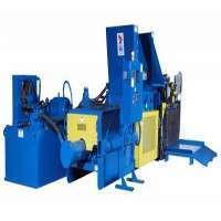 Metal Recycling Equipment Manufacturers
