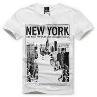 Mens Printed T Shirt Manufacturers