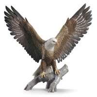 Eagle Sculpture Manufacturers