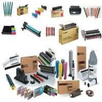 复印机备件 制造商