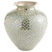 Mosaic Vase Manufacturers