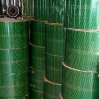 Paper Plate Raw Material Manufacturers