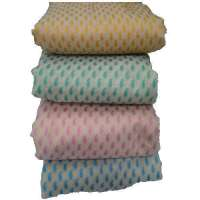 Dupatta Fabric Manufacturers