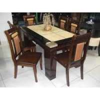 Granite Dining Table Manufacturers