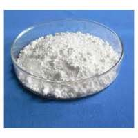 Tin Fluoride Manufacturers
