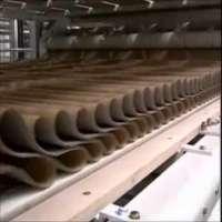 Corrugator Machine Manufacturers