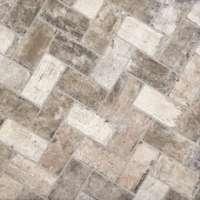 Brick Tile Manufacturers