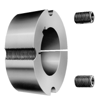 Taper Bush Manufacturers