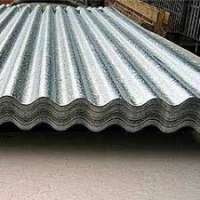 Galvanized Stainless Steel Manufacturers