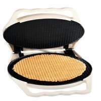 Waffle Cone Maker Manufacturers