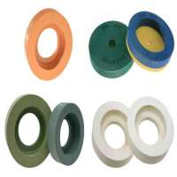 Glass Polishing Wheels Manufacturers