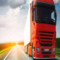 Road Transport Services Manufacturers