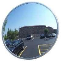 Convex Mirrors Manufacturers