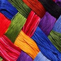 Silk Dye Manufacturers