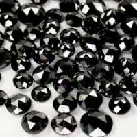 Black Diamonds Manufacturers
