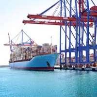 Door To Port Service Manufacturers