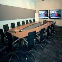 视频会议室 制造商