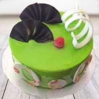 猕猴桃蛋糕 制造商
