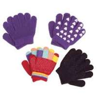 Childrens Gloves Manufacturers