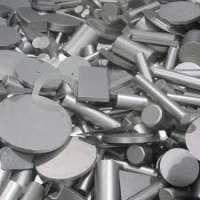 Titanium Scrap Manufacturers