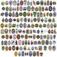 Scout Badges Manufacturers