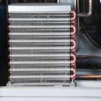 工业散热器 制造商