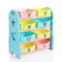Baby Storage Racks Manufacturers