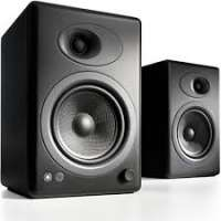 Speakers Manufacturers