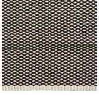 Cotton Jacquard Rugs Manufacturers