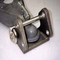 Trailer Locks Manufacturers