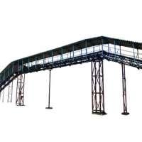 Overhead Bag Handling System Manufacturers