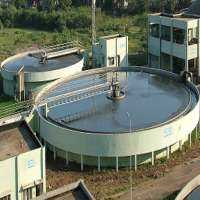 Clarifiers Manufacturers