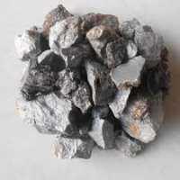 Ferro Titanium Manufacturers