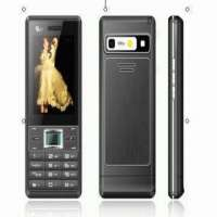 Dual Mode Mobile Phone Manufacturers