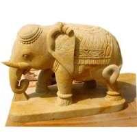 Stone Figure Manufacturers