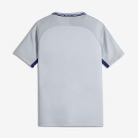 足球恤衫 制造商