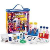 Toy Science Kits Manufacturers
